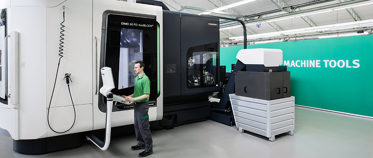 Schaeffler India Products Amp Solutions Machine Tools