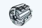FAG tapered roller bearing unit TAROL