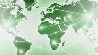 SupplyOn – Supplier portal of Schaeffler Group