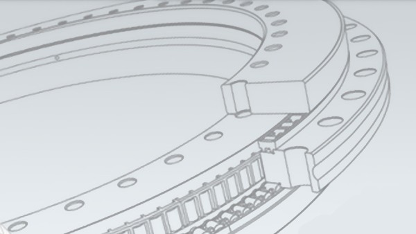 In cooperation with TraceParts, Schaeffler has extended the services for its products.